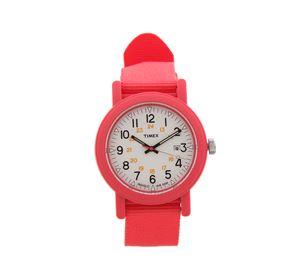 Nautica & More Watches - Γυναικείο Ρολόι ΤΙΜΕΧ με περιστρεφόμενη στεφάνη