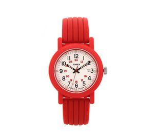 Nautica & More Watches - Κόκκινο Unisex Ρολόι ΤΙΜΕΧ