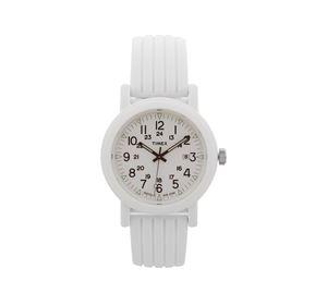 Nautica & More Watches - Λευκό Unisex Ρολόι ΤΙΜΕΧ