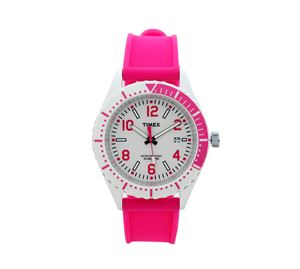 Nautica & More Watches - Φούξια Γυναικείο Ρολόι ΤΙΜΕΧ