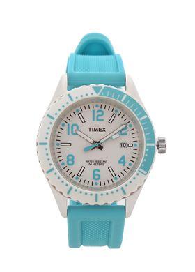 Unisex Ρολόι ΤΙΜΕΧ