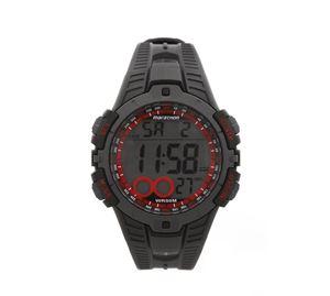 Timex - Ανδρικό Ρολόι ΤΙΜΕΧ με χρονόμετρο