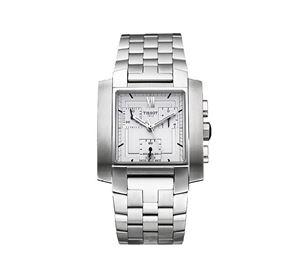 Emporio Armani & More - Ανδρικό Ρολόι TISSOT
