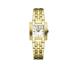Emporio Armani & More - Γυναικείο Ρολόι Tissot emporio armani   more   γυναικεία ρολόγια