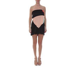 Smart & Trendy - Γυναικείο Φόρεμα NIKITA