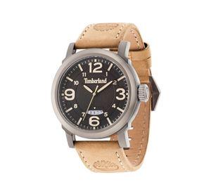 Timberland Watches - Ανδρικό Ρολόι Timberland BERKSHIRE