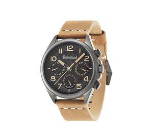 Timberland Watches - Ανδρικό Ρολόι Timberland Barlett II