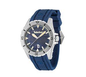 Timberland Watches - Ανδρικό Ρολόι Timberland Boylston