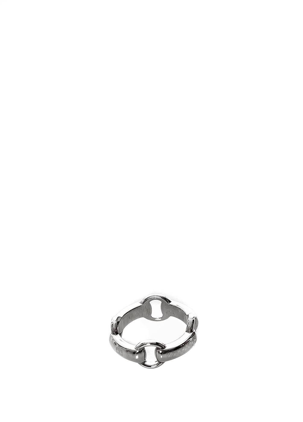 Tommy Hilfiger Accessories - Γυναικείο Δαχτυλίδι TOMMY HILFIGER