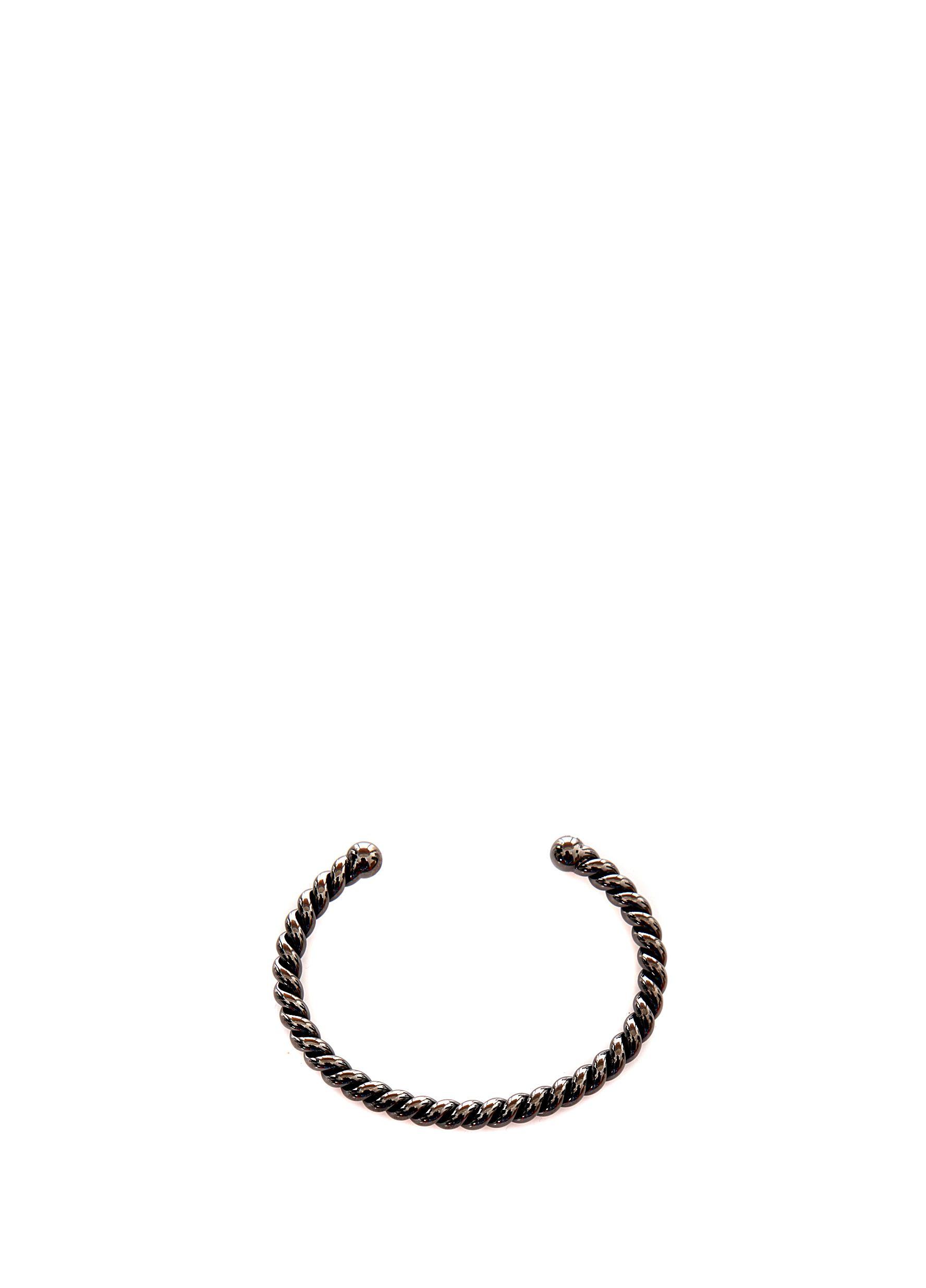 Watches & Jewels - Γυναικείο μπρασελέ TOMMY HILFIGER