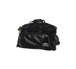 Guess Bags & Accessories - Sport Bag Guess Accesorios