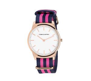 Gregio Watches & More - Γυναικείο Ρολόι χειρός Tom Carter
