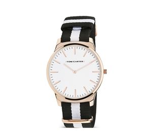 Gregio Watches & More - Ανδρικό Ρολόι χειρός Tom Carter