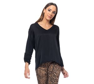 Stylish Clearance - Γυναικείο Top TANTRA