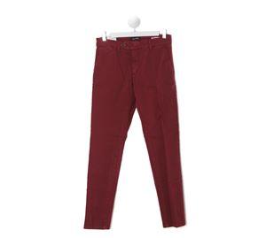 Pepe Jeans & More Vol.5 - Ανδρικό Παντελόνι ANTONY MORATO