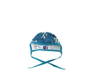 Casual Fashion - Παιδική Κουκούλα MOLO