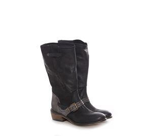 Sinequanone & More - Γυναικείες Μπότες DEA