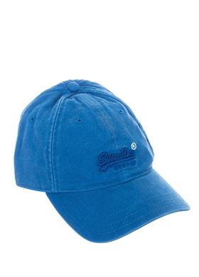 Unisex Καπέλο Superdry
