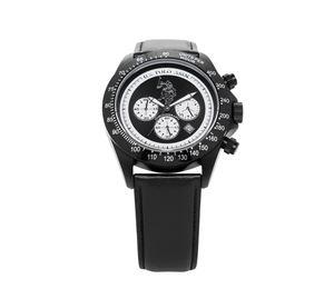 The Time Pieces - Ανδρικό ρολόι US POLO ASSN