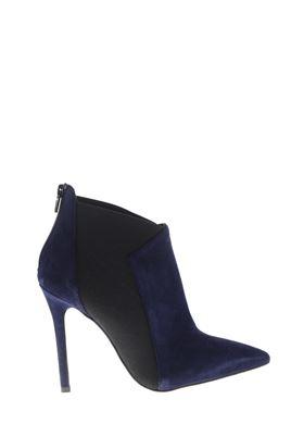Γυναικεία Παπούτσια LE TROIS GARCONS