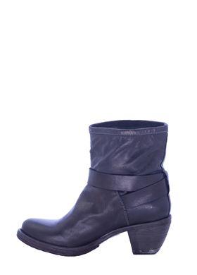 Γυναικεία Παπούτσια FΦKL