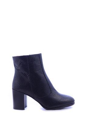 Γυναικεία Παπούτσια TRIVER FLIGHT