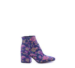 Daily Booties - Γυναικεία Παπούτσια LE TROIS GARCONS