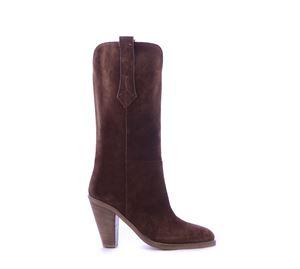 Ladies Boots - Γυναικείες Μπότες LE TROIS GARCONS