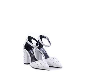 In My Shoes - Γυναικείες Δερμάτινες Γόβες LE TROIS GARCONS
