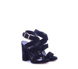 Stylish Moments - Γυναικεία Παπούτσια LE TROIS GARCONS
