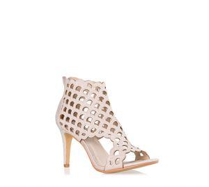 Envie Shoes & More - Γυναικεία Πέδιλα MISSNV