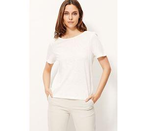 Amichi - Γυναικείο T-Shirt AMICHI
