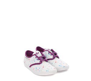 Special Offers - Γυναικεία Παπούτσια ADIDAS special offers   γυναικεία υποδήματα