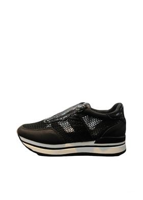 Γυναικεία Sneakers Francesco Milano