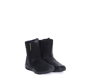 Adidas&Reebok Boots - Γυναικεία Υποδήματα REEBOK adidas reebok boots   γυναικεία υποδήματα
