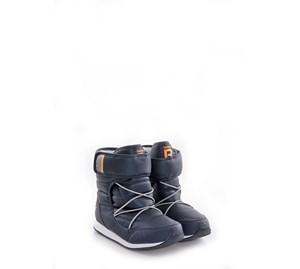 Adidas&Reebok Boots - Παιδικά Υποδήματα REEBOK adidas reebok boots   παιδικά υποδήματα