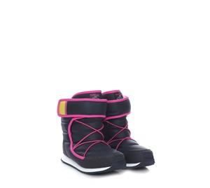 Adidas&Reebok Boots - Παιδικά Υποδήματα ADIDAS adidas reebok boots   παιδικά υποδήματα
