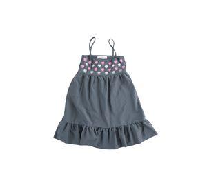 Destination Sales - Παιδικό Φόρεμα Victoria Couture destination sales   παιδικά φορέματα