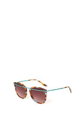 Γυναικεία Γυαλιά Ηλίου VESPA