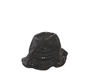 Easy Style - Γυναικείο Καπέλο VINCENT BY PEREZ
