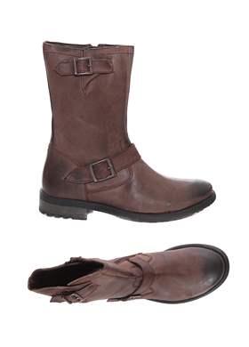 Ανδρικές Μπότες GIACOMO CARLO