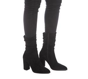 I-Doll Boots - Γυναικεία Μποτάκια 3/4 I-DOLL i doll boots   γυναικεία υποδήματα