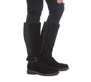 I-Doll Boots - Γυναικείες Μπότες Ιππασίας I-DOLL