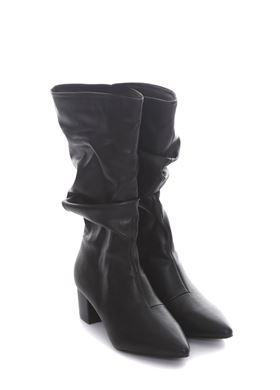 Γυναικείες Σουρωτές Μπότες I-DOLL