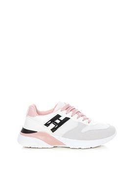 Γυναικεία Sneakers X-RAY