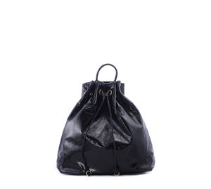 Stylish Points - Γυναικεία Τσάντα Πλάτης Co&Coo Fashion
