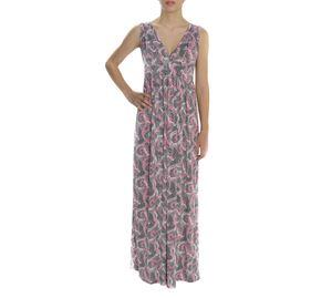 Woman Bazaar - Γυναικείο Φόρεμα DANOFF