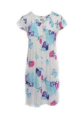 Γυναικείο Φόρεμα SIYA