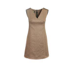 66ec0281b380 Get The Label! - Γυναικείο Φόρεμα DANOFF, ΓΥΝΑΙΚΑ | ΡΟΥΧΑ | ΦΟΡΕΜΑΤΑ