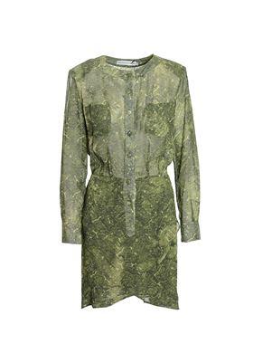 Γυναικείο Mini Φόρεμα CHRISTINA BONGARD